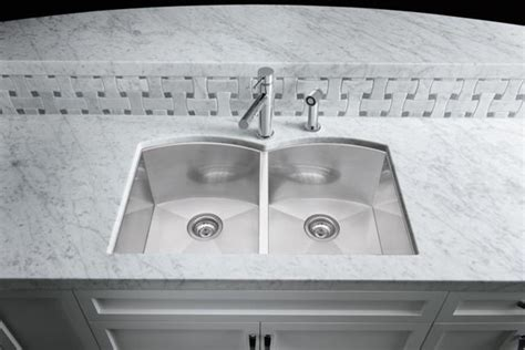 blanco kitchen sinks stainless steel blanco stainless steel kitchen sinks kitchen sinks 7919