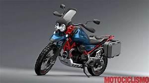 Nouveaute Moto 2019 : nouveaut moto guzzi la v85 en fera voir de toutes les couleurs ~ Medecine-chirurgie-esthetiques.com Avis de Voitures