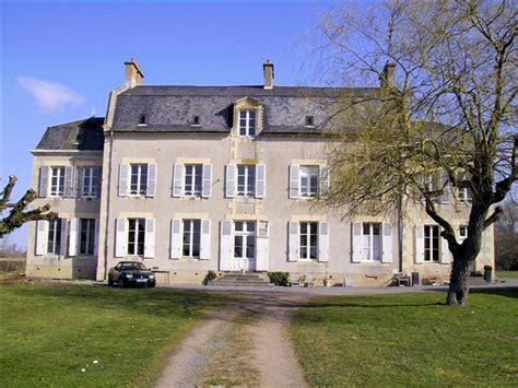 chambre d hote magny cours chambres d 39 hôtes château oliveau proche du circuit de