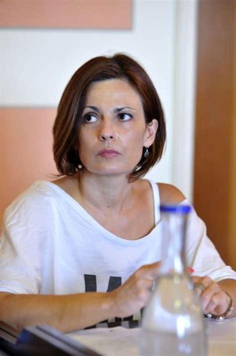 Cristina Mantovani by Consiglio Comunale Di Castelvetro 12 06 2014