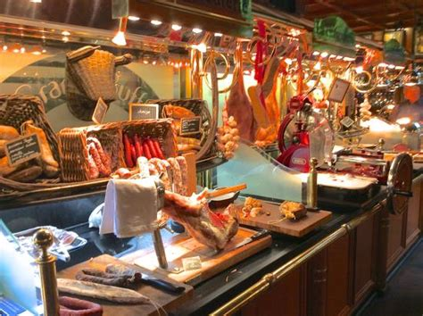plan cuisine gratuit charcuterie photo de les grands buffets narbonne