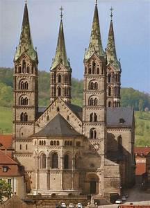 John Und Bamberg : bamberger dom kirchen und kl ster pinterest churches bamberg and cathedrals ~ Orissabook.com Haus und Dekorationen