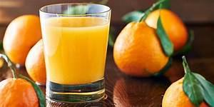 6 Best Orange Juice Brands