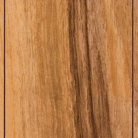 home depot flooring laminate wood hton bay take home sle natural palm laminate