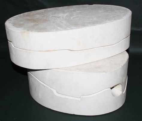 gipsbinden selber machen gipsformen selber machen mischungsverh 228 ltnis zement