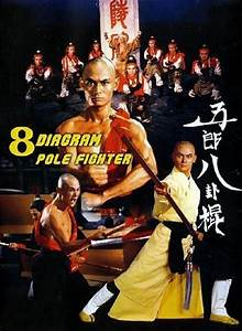 Watch Eight Diagram Pole Fighter  1984  Free Online