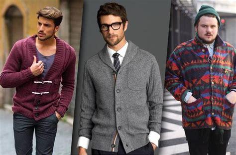 Here's What A Man Makeover Can Do For You | MenStuff