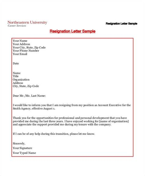 letter templates     documents
