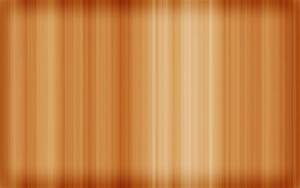 Wooden Backgrounds Group (54+)