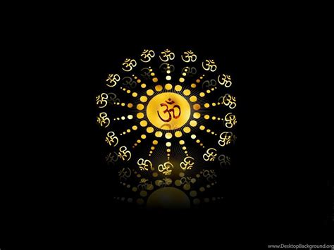 Om Animation Wallpaper - new om high resolution desktop wallpapers free
