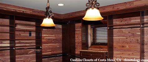 cedar planks cedarsafe closet liners