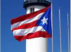 Puerto Rico 123Countriescom