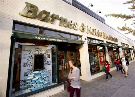 barnes and noble sell books liberty media will sell most of its investment in barnes