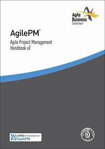 Agilepm Foundation  U0026 Practitioner Training Courses