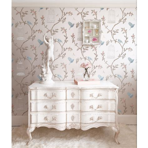 shabby chic furniture company 25 cozy shabby chic furniture ideas for your home top home designs