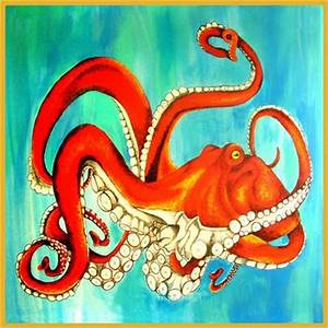 17 Best images about Acrylic Animal Paintings on Pinterest ...