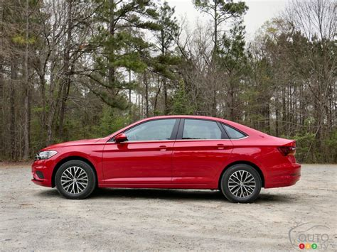 drive  vw jetta offers  platform