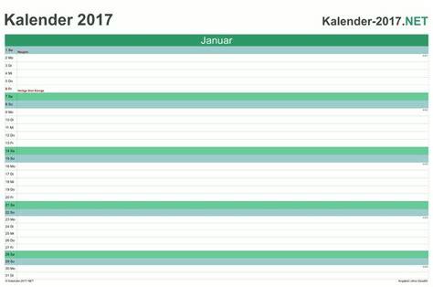 72 best images about kalender 2017 zum ausdrucken on