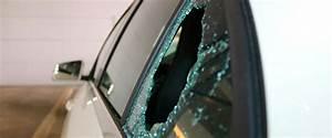 Vol De Voiture Assurance : assurance de biens quoi faire en cas de vol dans votre voiture ~ Gottalentnigeria.com Avis de Voitures