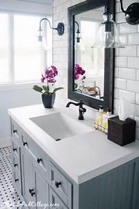 30, Interior, Designs, With, Bathroom, Faucets