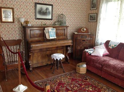 Best 25+ 1940s Home Decor Ideas On Pinterest  1940s Home