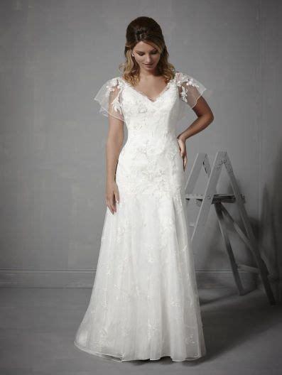 Designer Wedding Dresses & Gowns In Buckinghamshire