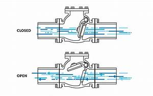 Jandy 2440 Wiring Diagram