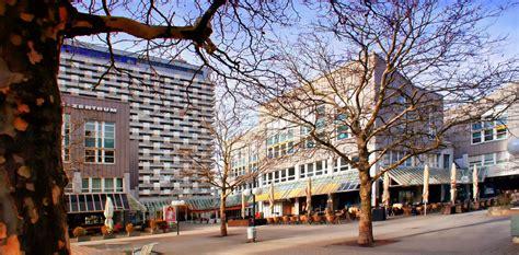 Wohnung Mieten Hauset Belgien by Pin Munich Property Wohnung Mieten In M 252 Nchen Auf