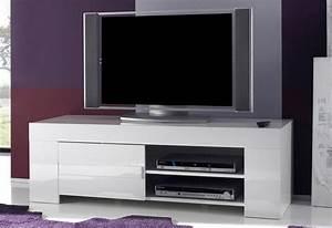 Lowboard 140 Cm Breit : lc lowboard breite 140 cm online kaufen otto ~ Bigdaddyawards.com Haus und Dekorationen
