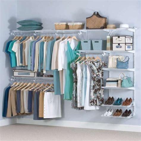 organizzare la cabina armadio come organizzare la cabina armadio progetto casa
