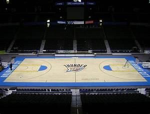 Nba Basketball Court Pictures | www.pixshark.com - Images ...