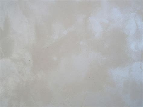 ivory venetian plaster with platinum pearl (walls)   72 T