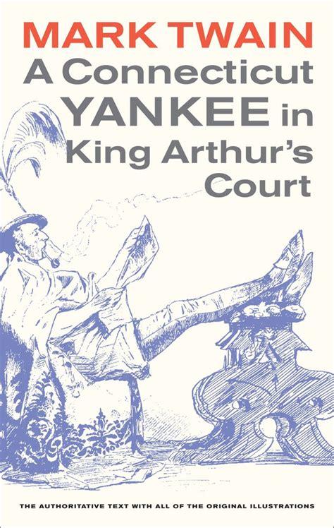 connecticut yankee  king arthurs court imom