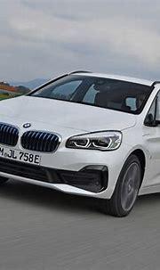 BMW 225xe hybrid engines, drive & performance ...