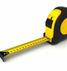 Calculate Square Metres For You Home Project Home Interiors