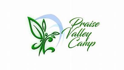 Praise Valley Lord Church Jesus Canada Jil