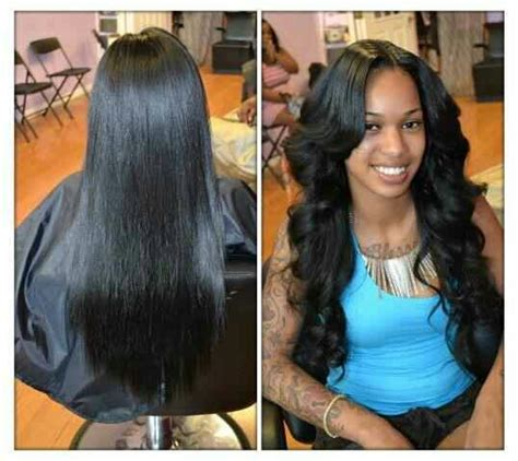 style hair 26 best keune hair color images on 7044