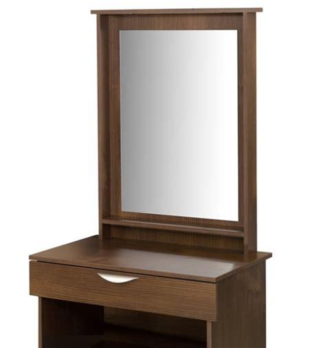 dressing table designs dressing table designs an interior design