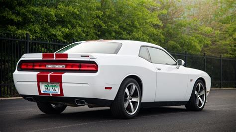 2013 Dodge Challenger Srt8 by 2013 Dodge Challenger Srt8 Manual For Sale Gettnex