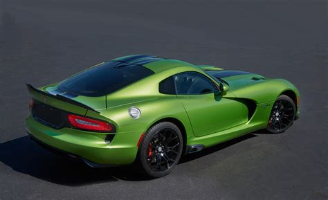 Dodge Backgrounds by Dodge Viper Wallpapers Images Photos Pictures Backgrounds