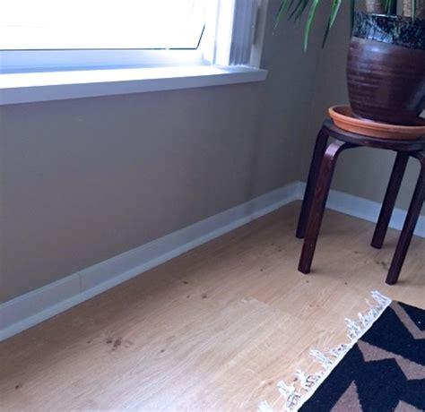 cork flooring that looks like wood oak classic printed cork flooring pictures