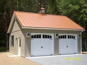 pole barn basketball court plans joy studio design With delmarva pole buildings
