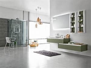 Salle De Bain Haut De Gamme : salles de bains haut de gamme marseille biggi 800m2 d ~ Farleysfitness.com Idées de Décoration