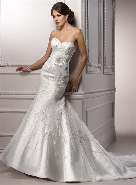 Neckline Wedding Dresses  A Trusted Wedding Source By. Casual Wedding Dresses Vera Wang. Indian Wedding Dresses Boston. Indian Wedding Dresses Online. Gold Wedding Dress Jane Hill. Cheap Wedding Dresses With Open Back. Jeweled Ball Gown Wedding Dresses. Indian Wedding Gowns Designs. Summer Wedding Guest Dresses Macy's