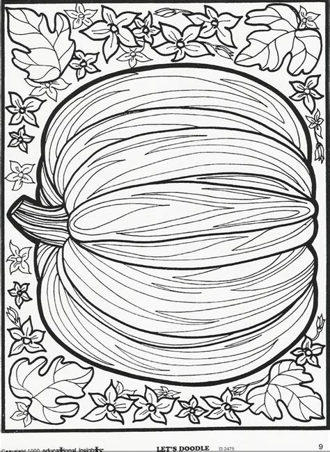 pumpkin fall coloring pages pumpkin coloring pages coloring pages