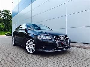Site Achat Voiture Occasion : acheter voiture d occasion en angleterre ~ Gottalentnigeria.com Avis de Voitures