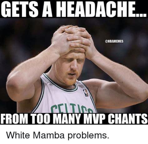 Scalabrine Meme - 25 best memes about white mamba white mamba memes