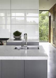 hill country residence contemporary kitchen austin With kitchen cabinets lowes with austin skyline wall art