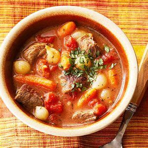 better homes and gardens beef stew recipe 1000 images about beef recipes on pinterest