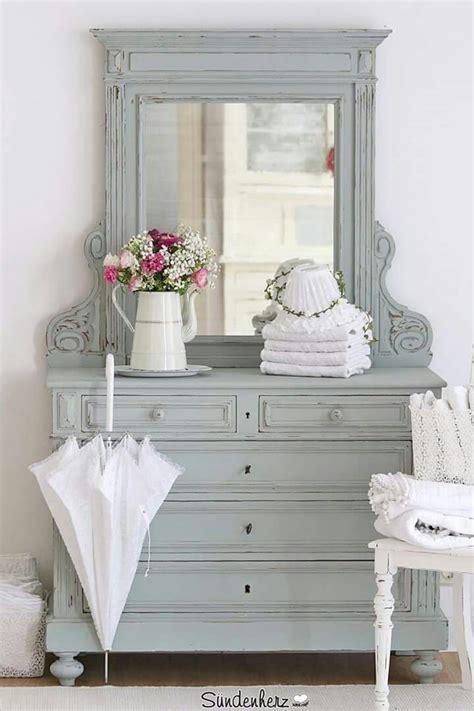 25 best ideas about bedroom dressers on pinterest